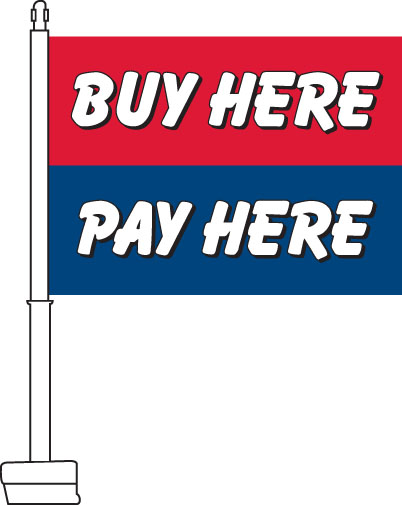 how to pay here for